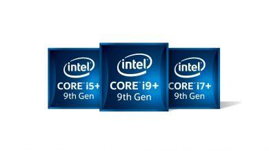 Photo of Intel Core i5 9400F, la pâte thermique est de retour !
