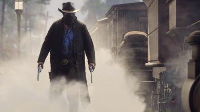 Photo of Red dead redemption II PC, le trailer est là !