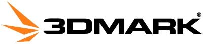 Logo 3DMark