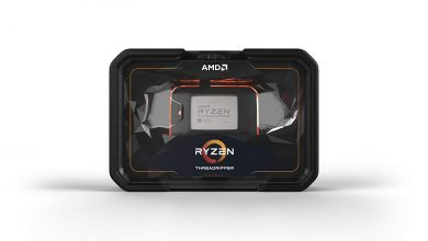 Photo of Les AMD Threadripper 2970WX et 2920X sont (enfin) disponibles !