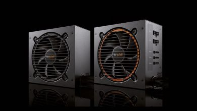 Photo of [Test] be quiet! Pure Power 11 500 Watts – de l'entrée de gamme 80Plus Gold !