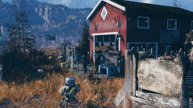 Photo of Fallout 76, les configurations recommandées sont connues !