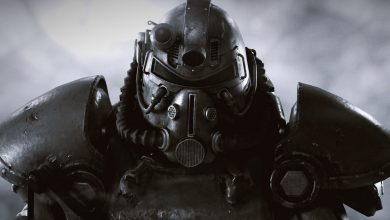 Photo of Fallout 76, un petit trailer pour patienter avant la sortie officielle