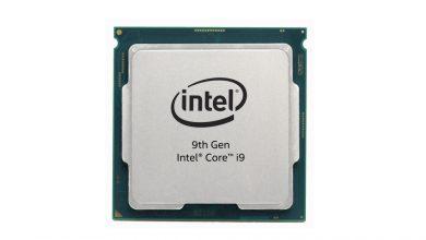 Photo of Intel Core i9 9900T, 8 coeurs / 16 threads pour un TDP de 35 Watts !