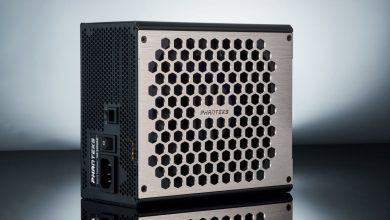 Photo of Phanteks Revolt Pro 850 et 1000 Watts – Des alimentations qui peuvent fonctionner par paire