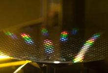 Photo of [Rumeur] AMD Ryzen 5000U, les CPU pour ultraportables bientôt là ?