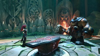 Photo of Darksiders III, les configurations recommandées mises à jour !