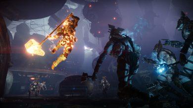 Photo of Bon plan: Destiny 2 gratuit, seulement quelques clics à faire !