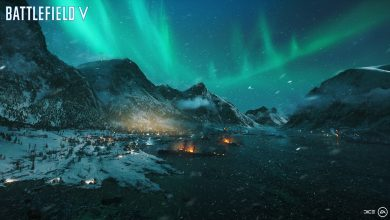 Photo of AMD et Nvidia proposent leurs nouveaux pilotes pour Battlefield V