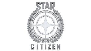 logo Star Citizen
