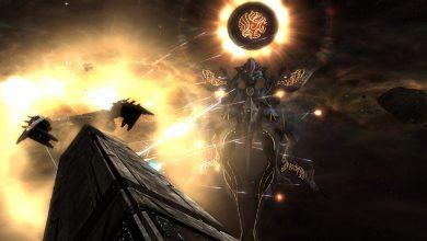Photo of Bon plan: Sins of a Solar Empire: Rebellion gratuit !