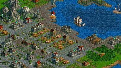 Photo of Bon plan: Anno 1602 gratuit pendant quelques jours, 20 ans plus tard !