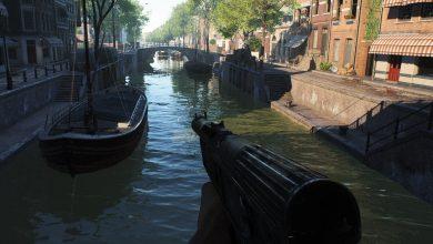 Photo of [En Pratique] Impact du Ray tracing dans Battlefield V avec une Nvidia RTX 2080 Founders edition
