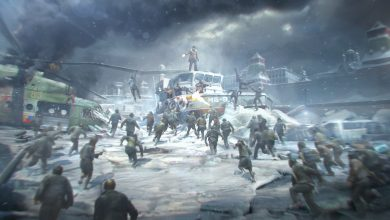 Photo of World War Z – Les configurations recommandées sont connues