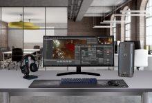 Photo of Corsair One Pro i140, i160 et i180 – Du mini-PC jusqu'au Core i9 9920X et RTX 2080 Ti, de 3200 à 5350 €, rien que ça !