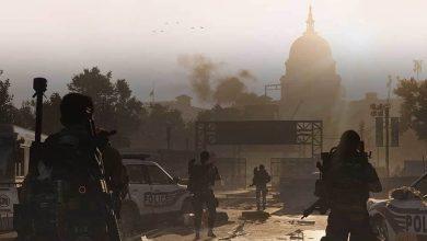 Photo of The Division 2: Les détails des DLC gratuits et du pass année 1