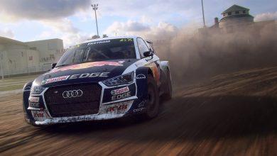 Photo of Dirt Rally 2.0, après la configuration minimale, voici la recommandée !