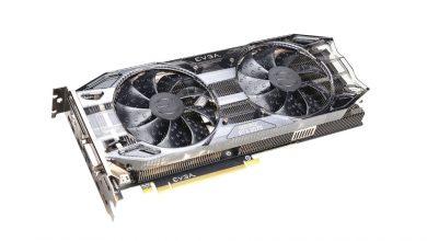 Photo of Nvidia GTX 1660 Ti, les noms de certains modèles Gigabyte et MSI dans la nature, la carte se précise de plus en plus