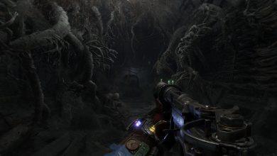 Photo of Metro Exodus: Les configurations recommandées jusqu'en 4K @ 60 FPS sont connues !