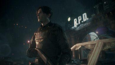 Photo of Resident Evil 2 remake: un comparatif des performances du full HD en 4K