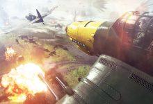 Photo of [En pratique] Battlefield V et DLSS, nos premiers tests préliminaires des performances avec les RTX 2060 et 2080 !