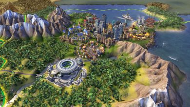 Photo of Bon plan: Sid Meier's Civilization VI jouable gratuitement pendant 2 jours