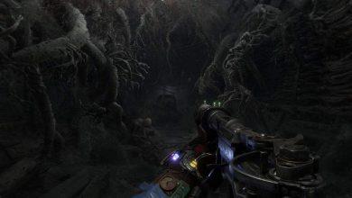 Photo of DLSS amélioré dans Metro: Exodus, un premier comparatif