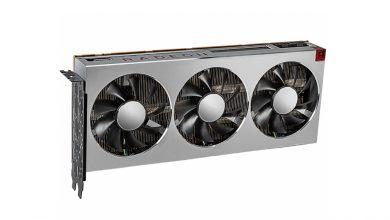 Photo of AMD Radeon VII, un premier unboxing est là !
