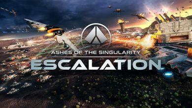 Photo of Nvidia GTX 1660, un premier benchmark pour Ashes of the singularity: Escalation ?