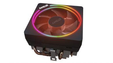 Photo of Comment sont fabriqués les ventirads AMD Ryzen ? Une vidéo nous montre les coulisses