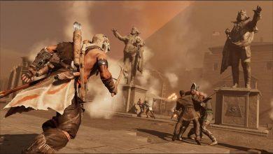 Photo of Assassin's Creed III: Remastered, les configurations recommandées sont de sortie !