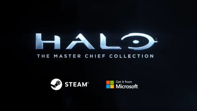 Photo of Halo: The master chief collection arrive sur PC !