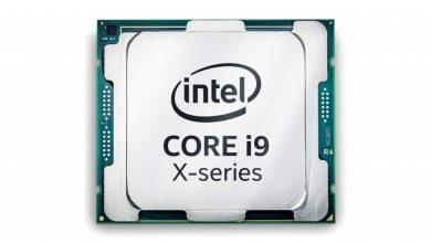 Photo of Intel Core i9 9990XE, ça donne quoi en pratique ?