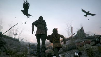 Photo of A Plague Tale: Innocence, les configurations recommandées sont connues