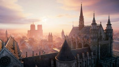 Photo of Bon plan: Assassin's Creed: Unity gratuit jusqu'au 25 avril !