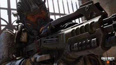 Photo of Call of Duty: Black ops 4, Blackout jouable gratuitement jusqu'au 30 avril !