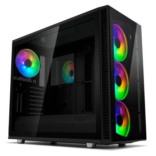 Fractal Design Define Vision S2 RGB