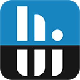 Logo HWinfo