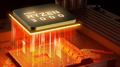 Photo of AMD Ryzen 3000, les prix en euros commencent à apparaitre !