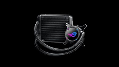Photo of Asus ROG Strix LC, les nouveaux kits AIO de watercooling arrivent