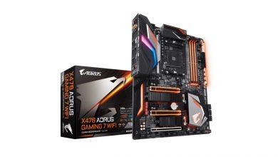 Photo of AMD Ryzen 300 et cartes mères séries 300 et 400, pas de PCI-E 4.0 !