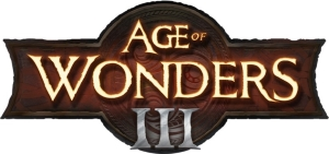 logo Age of wonder III