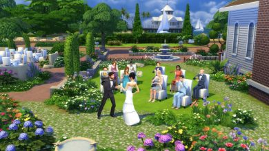 Photo of Bon plan: The Sims 4 gratuit !
