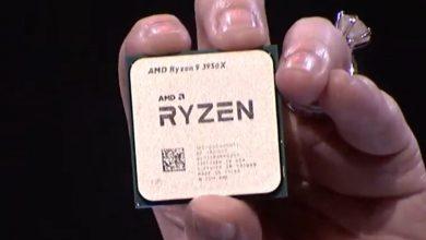Photo of AMD Ryzen 3000, un boot kit pour les anciennes cartes mères 400 !