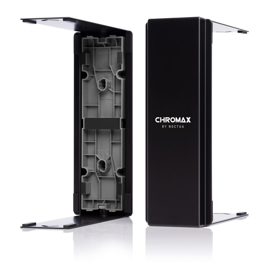 NA-HC6 chromax.black