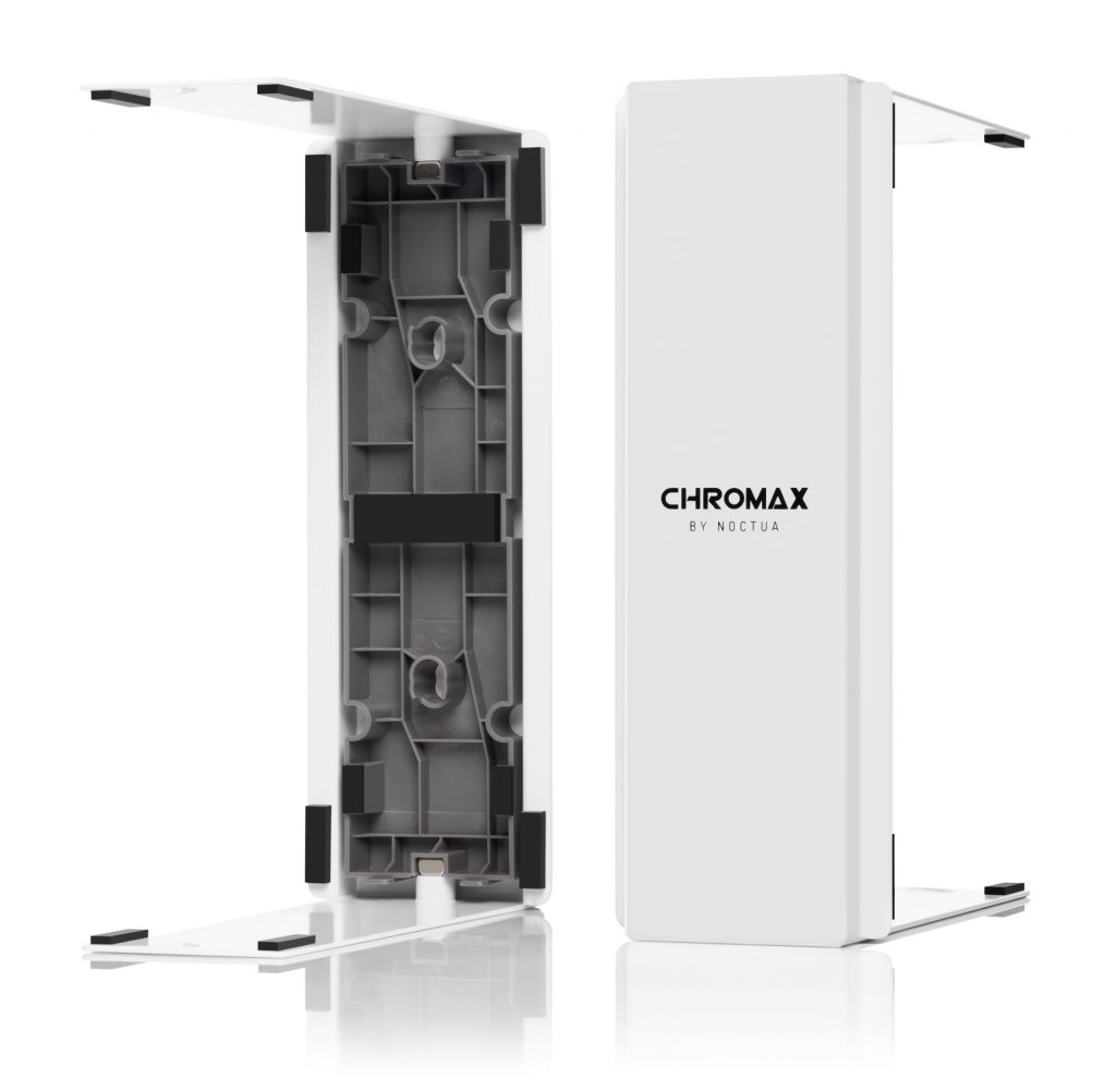 NA-HC6 chromax.white