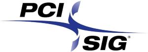 logo PCI SIG