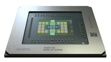 Photo of AMD RDNA 2, le ray tracing au programme pour cette année !
