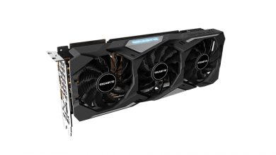 Photo of [Rumeur] Une Nvidia RTX 3060 Ti plus performante que la RTX 2080 Super