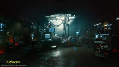 Photo of Ray tracing, quelques images du rendu sur Cyberpunk 2077, Watch dogs: legion et d'autres !